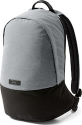 Bellroy Classic Backpack Ash