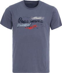 Pepe Jeans Abad PM503911-571