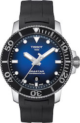 Tissot T-Sport Seastar 1000 Powermatic 80 T1204071704100