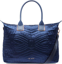 Ted Baker Agaria 143255 Blue