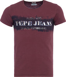 Pepe Jeans Fisher PM503779-298