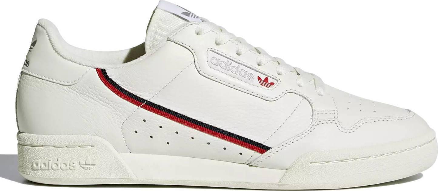 Adidas Continental 80 B41680