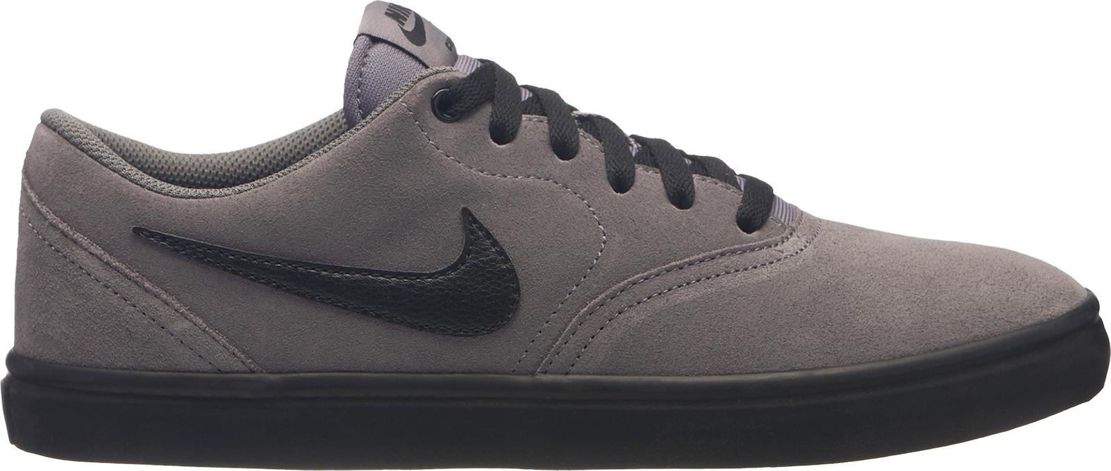 Προσθήκη στα αγαπημένα menu Nike SB Check Solar 843895-011 d3f8b016451