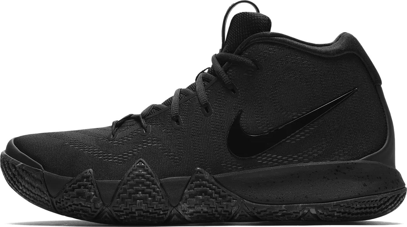 d9582badb5e Προσθήκη στα αγαπημένα menu Nike Kyrie 4