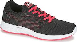 24fad922b51 Αθλητικά Παπούτσια Asics - Skroutz.gr