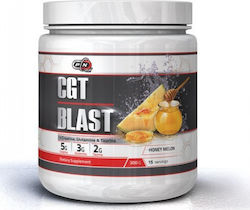 Pure Nutrition CGT Blast 300gr Honey Mellon