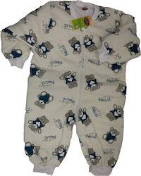 βρεφικα φορμακια - Υπνόσακοι Μωρού - Σελίδα 3 - Skroutz.gr 7efc2a6eb05