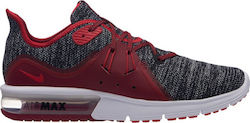 Nike Air Max Sequent 3 921694-015