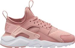 4255166e13e Αθλητικά Παιδικά Παπούτσια Nike - Σελίδα 3 - Skroutz.gr