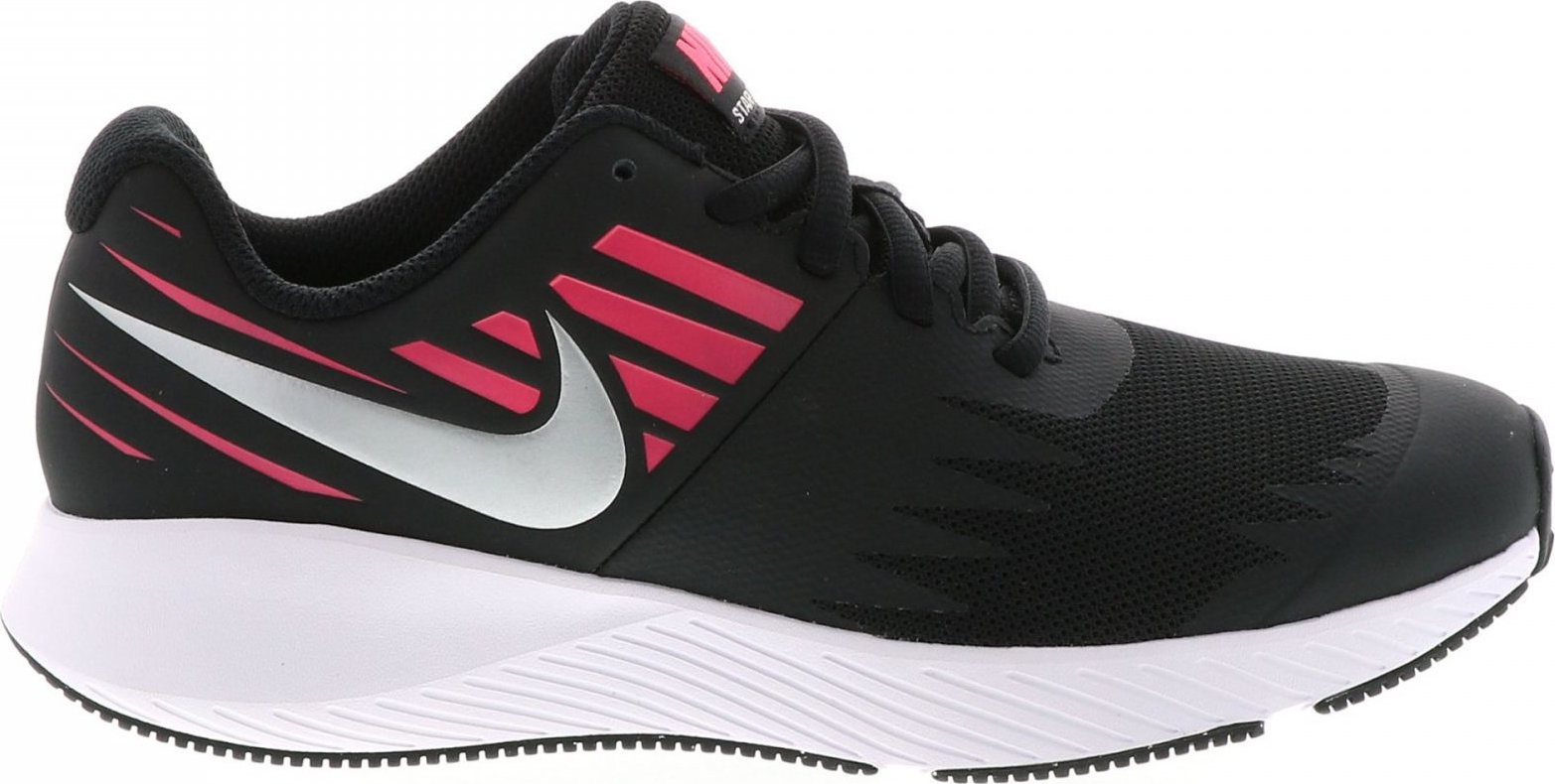 9d53e455b6525e Προσθήκη στα αγαπημένα menu Nike Star Runner GS 907257-004