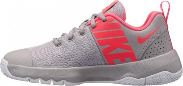 Προσθήκη στα αγαπημένα menu Nike Team Hustle Quick GS 922680-010 78ad4b23ad6