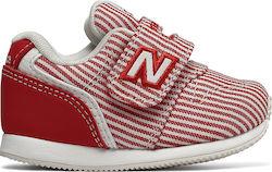 Αθλητικά Παιδικά Παπούτσια New Balance - Σελίδα 9 - Skroutz.gr 80cf5e41869