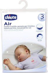 Chicco Air 3m+ G01-07339-00