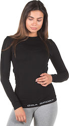 29e9b1d8a29a ισοθερμικες μπλουζες γυναικειες - Ισοθερμικά - Skroutz.gr