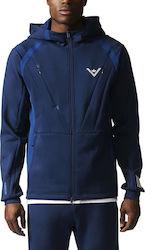 511b352644 Προσθήκη στα αγαπημένα menu Adidas White Mountaineering Track Jacket BQ0934