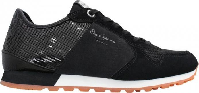 Pepe Jeans Verona PLS30732 999