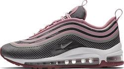 Προσθήκη στα αγαπημένα menu Nike Air Max 97 Ultra 17 917998-601 efb01e6826d