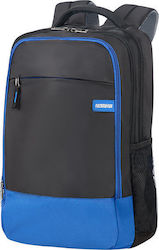 American Tourister Urban Groove Sportive 107229-2642