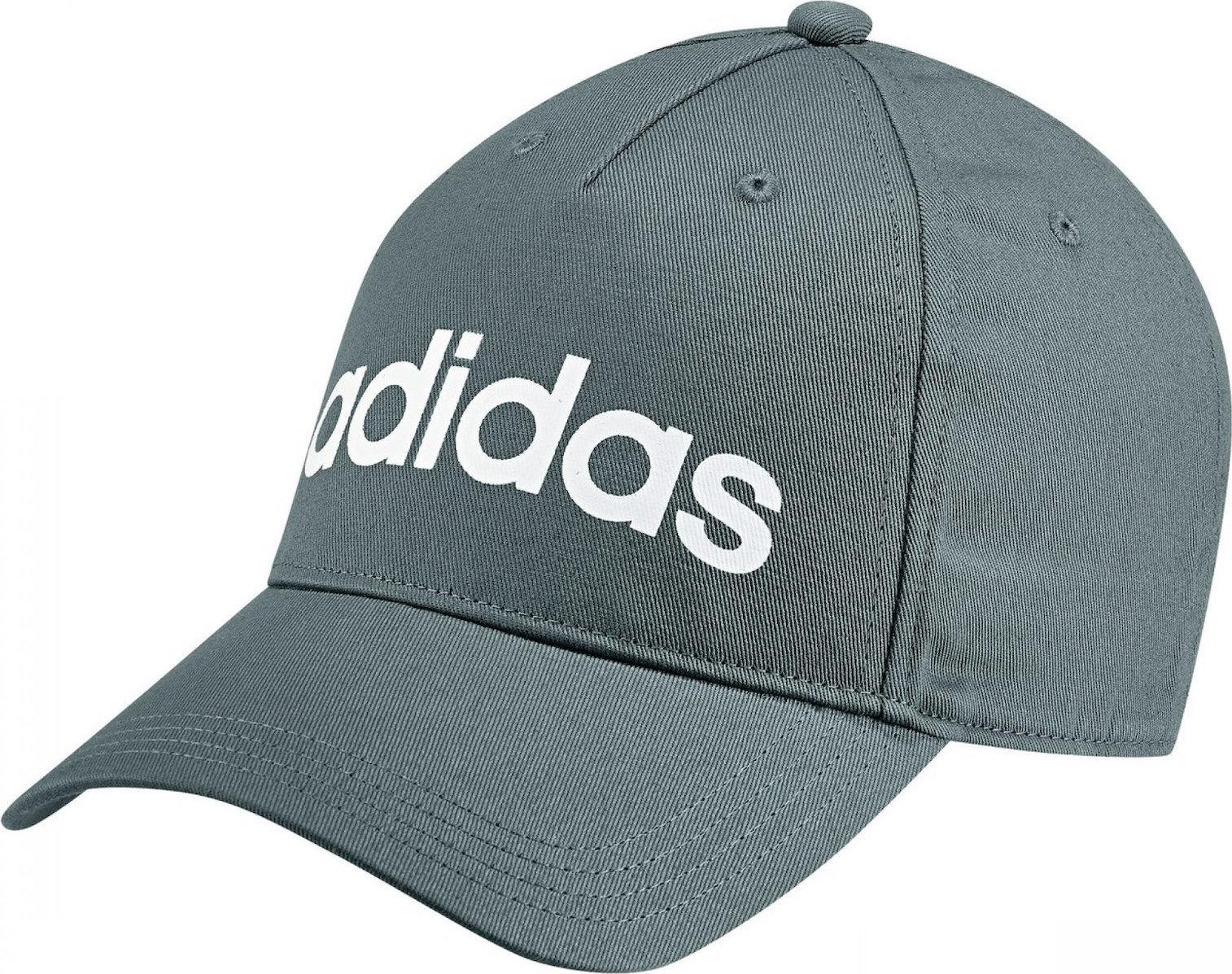 Adidas Daily Cap DM6180 - Skroutz.gr ac7107280a9