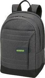 American Tourister Sonicsurfer Backpack 15.6""