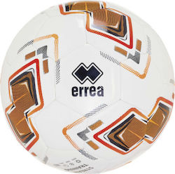 Errea Stream Training Ball Ad FA0K0Z-25390