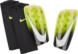 Nike Mercurial Lite SP2120-702