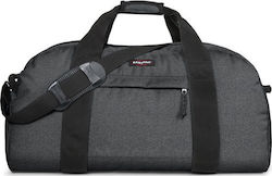 Eastpak Terminal Black Denim EK07177H
