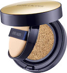 Estee Lauder Double Wear Cushion BB All Day Wear Liquid Compact Makeup 2W1 Dawn 12gr