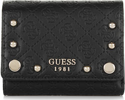 Guess SWSG6993430 Black