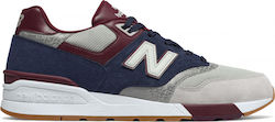 New Balance ML597GNB