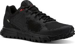 c032a0d66c7 Αθλητικά Παπούτσια Reebok - Skroutz.gr