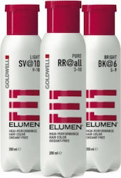 Goldwell Elumen Color KK@ALL Pure Χάλκινο