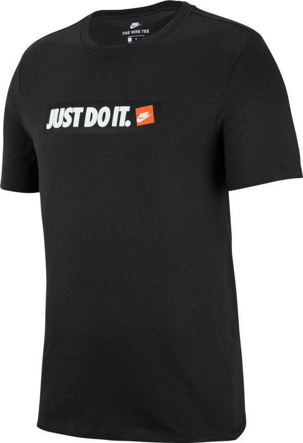 17f617ce Nike Sportwear AA6412-010 - Skroutz.gr
