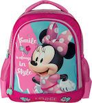 OEM Minnie Mouse 0561936