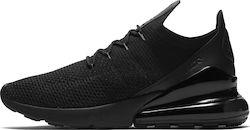 c192db4a6c6 nike flyknit - Nike Αθλητικά Παπούτσια Running 44 νούμερο - Skroutz.gr