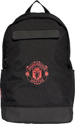 Προσθήκη στα αγαπημένα menu Adidas Manchester United F.C. Backpack CY5583 e0b1a1cca9