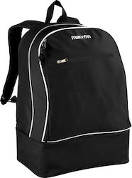 Macron Maxi-Academy Backpack 593500901