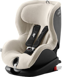 Britax Romer Summer Cover for Trifix I-Size Beige