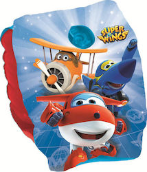 Gim Super Wings 25x14cm 872-86120