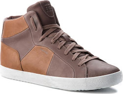 86b74b5f6c9 Sneakers - Σελίδα 855 - Skroutz.gr