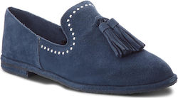 Lords MARCO TOZZI - 2-24239-30 Navy 805