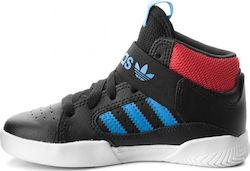adidas originals mid - Αθλητικά Παιδικά Παπούτσια Adidas για Αγόρια ... a3c37139845