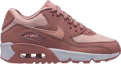 fe130b2ea97 nike air max - Αθλητικά Παιδικά Παπούτσια για Κορίτσια - Skroutz.gr