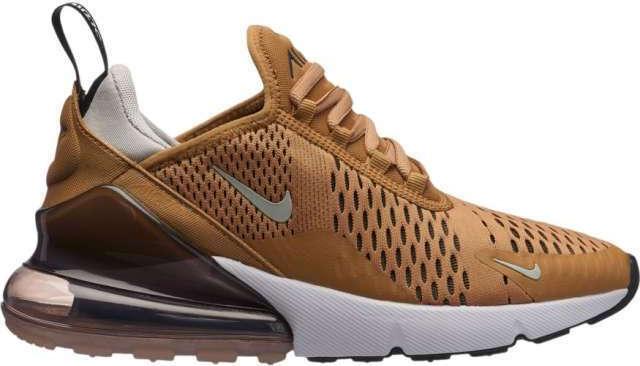 Προσθήκη στα αγαπημένα menu Nike Air Max 270 943345-702 ba45953fc94