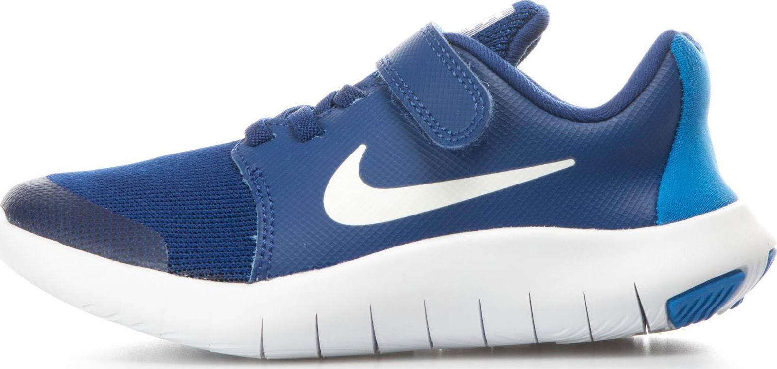 sports shoes 89733 e2093 Προσθήκη στα αγαπημένα menu Nike Flex Contact 2 GS AH3444-401