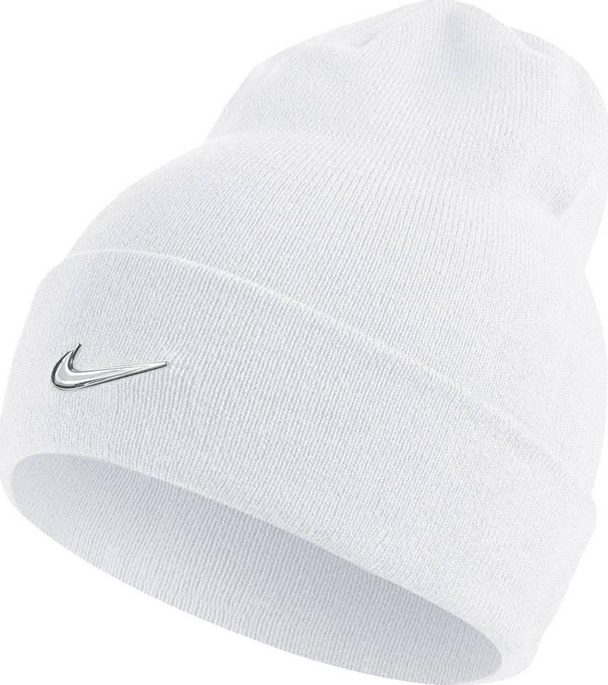 a9fbbcdcea102 Nike 803734-100 - Skroutz.gr