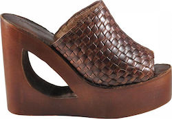 Jeffrey Campbell 0101001890 Brown
