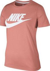 7a5f5912bda5 Προσθήκη στα αγαπημένα menu Nike Sportswear Essential 829747-685
