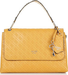 Guess SG699319 Yellow
