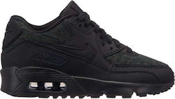 8ac6d474806 nike air max 90 - Αθλητικά Παιδικά Παπούτσια - Skroutz.gr